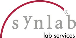 GB_Logo-synlab_lab_services_4c[1]