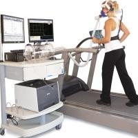 Teste de efort cu spirometrie