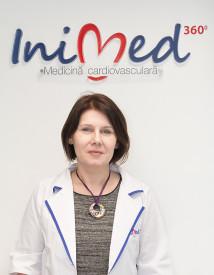 Dr. Ionita Diana